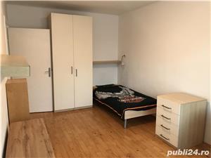 Apartament 2 camere Cluj-Napoca - imagine 1