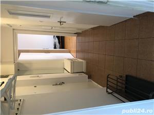 Apartament 2 camere Cluj-Napoca - imagine 2