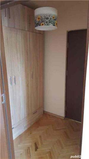 Apartament 3 camere de inciriat - imagine 7
