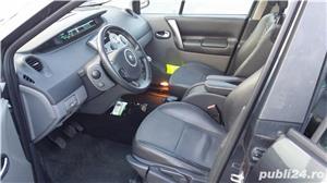 Schimb Renault Megane Scenic - imagine 5