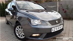 Seat Ibiza face-lift 2013 EURO 5 - imagine 1