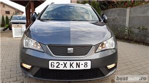 Seat Ibiza face-lift 2013 EURO 5 - imagine 5