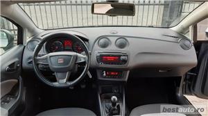 Seat Ibiza face-lift 2013 EURO 5 - imagine 3