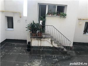 Vand/Schimb apartament cu 2 camere Stadionul National,Basarabia - imagine 4