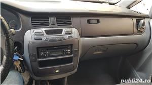 Hyundai Trajet - imagine 2