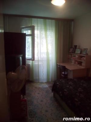 Lapusneanu parc -apartament 3 camere cu gaze - imagine 3