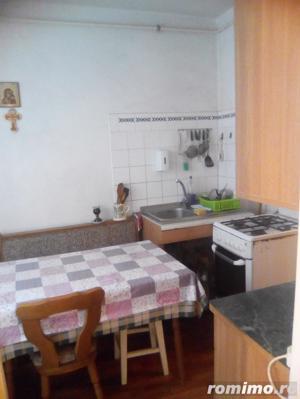 Lapusneanu parc -apartament 3 camere cu gaze - imagine 6