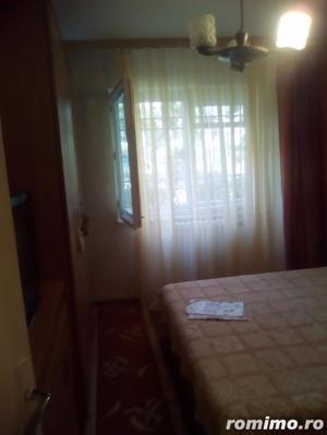 Lapusneanu parc -apartament 3 camere cu gaze - imagine 5