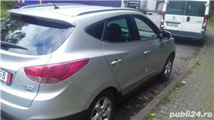 Hyundai ix35 - imagine 1