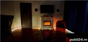 Apartament premium 2 camere, Plaza Residence, Bucuresti. Complet dotat si utilat. Nou.  - imagine 1