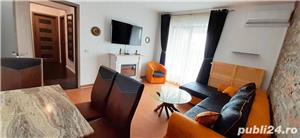 Apartament premium 2 camere, Plaza Residence, Bucuresti. Complet dotat si utilat. Nou.  - imagine 3