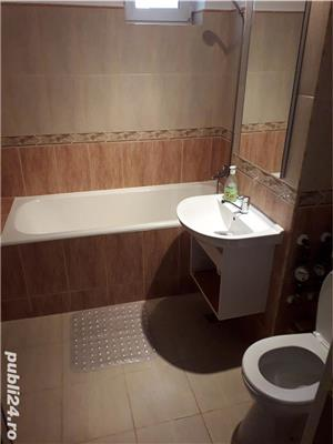 regim hotelier apartament 2 sau 3 camere - imagine 9