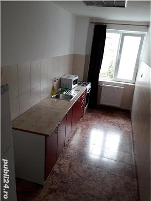 regim hotelier apartament 2 sau 3 camere - imagine 7