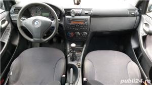 Fiat Stilo Negociabil - imagine 7