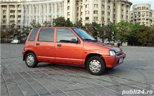 Daewoo tico - imagine 9