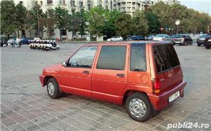 Daewoo tico - imagine 7
