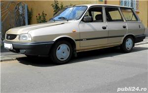 Dacia 1310 - imagine 1