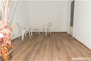 Apartament 3 camere Triaj, structura mare, mobilat sau semimobilat - imagine 2
