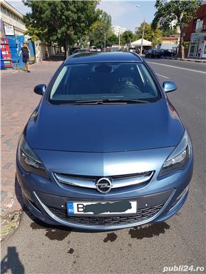 Opel Astra, ford,  vw,  passat, golf, mazda ,fiat - imagine 1