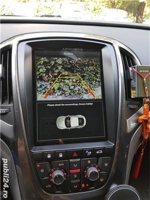 Opel Astra, ford,  vw,  passat, golf, mazda ,fiat - imagine 3