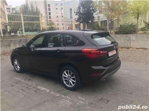 Bmw Seria X X1 - imagine 8