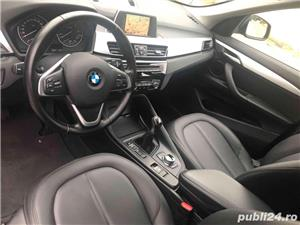Bmw Seria X X1 - imagine 7