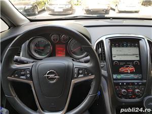 Opel Astra, ford,  vw,  passat, golf, mazda ,fiat - imagine 5