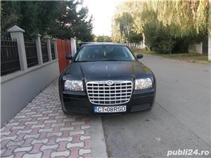 Chrysler 300 c - imagine 1