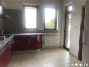 inchiriez vila cu 6 camere Aradului 1200 euro - imagine 5