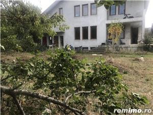 inchiriez vila cu 6 camere Aradului 1200 euro - imagine 8