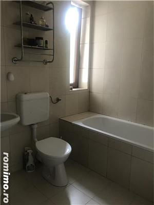 inchiriez vila cu 6 camere Aradului 1200 euro - imagine 3