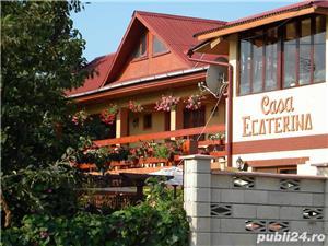 Casa Ecaterina 2 Mai - imagine 1