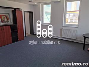 Cladire renovata 1200 mp birouri si alte destinatii - imagine 4