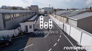 Cladire renovata 1200 mp birouri si alte destinatii - imagine 6