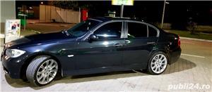 Acum de vanzare BMW Seria 3 / 320 ~ soft 230cp.  - imagine 9