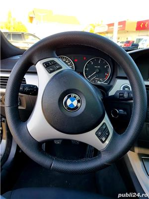 Acum de vanzare BMW Seria 3 / 320 ~ soft 230cp.  - imagine 3