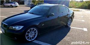 Acum de vanzare BMW Seria 3 / 320 ~ soft 230cp.  - imagine 1