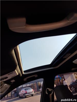 Acum de vanzare BMW Seria 3 / 320 ~ soft 230cp.  - imagine 2