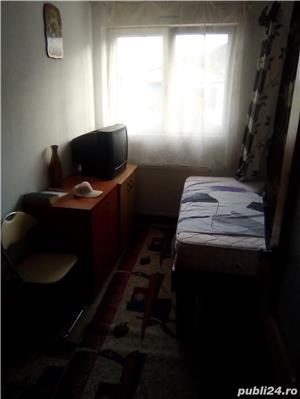 Vand apartament cu 1 camera - imagine 2