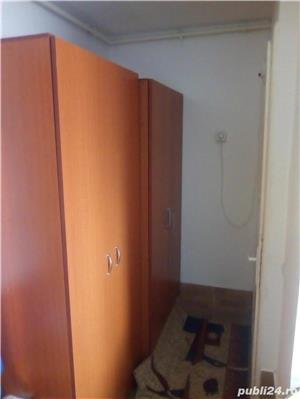 Vand apartament cu 1 camera - imagine 3