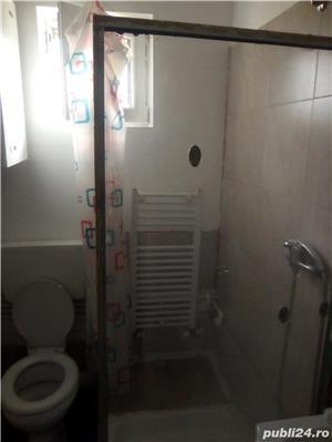 Vand apartament cu 1 camera - imagine 7