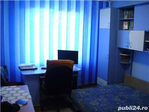 Inchiriere 3 camere Rahova,Margeanului,Petre Ispirescu - imagine 1
