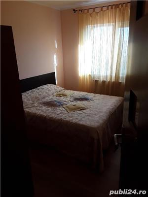 Apartament 3 camere decomandat  - imagine 10