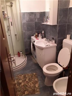 Apartament 3 camere decomandat  - imagine 9