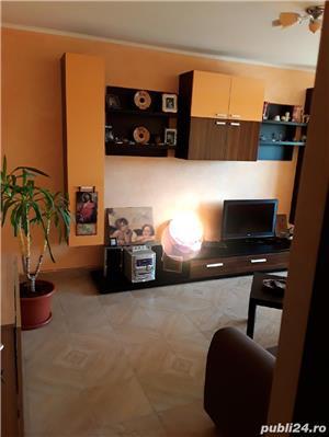 Apartament 3 camere decomandat  - imagine 1