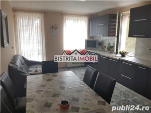 Casa individuala, zona Sud, D+P+E, curte 1.250 mp, finisata - imagine 3