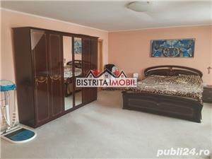 Casa individuala, zona Sud, D+P+E, curte 1.250 mp, finisata - imagine 4