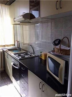 Apartament 3 camere , etaj 3 , Calea Moldovei - imagine 1