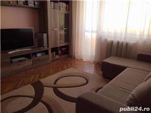 Apartament 3 camere , etaj 3 , Calea Moldovei - imagine 2