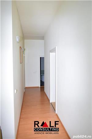 De inchiriat casa familiala , Zona  Complex, pretabila birouri - imagine 16